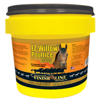 EZ-Willow Poultice
