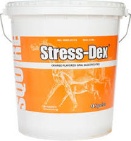 Stress-Dex® Powder