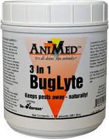 BugLyte 1.5 lb