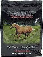 Acti-Flex Powder 5Lb Refill Bag