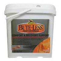 Bute-Less Performance Comfort and Recovery Support 3.75 lbs