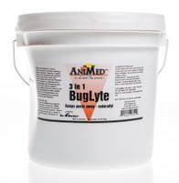 BugLyte 10lb