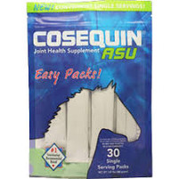 Cosequin ASU Easy Packs