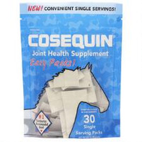 Cosequin Joint Health Supplement Easy Packs