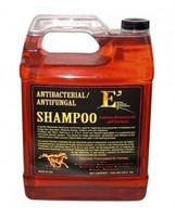 E-3 Elite 1 Gal. Antibacterial Shampoo w/ Keto