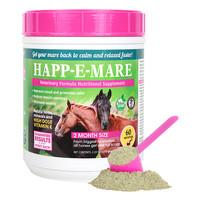 HAPP-E-MARE 2.33lbs