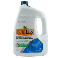 Absorbine Bute-Less Solution 128 oz