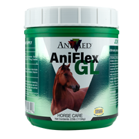 AniMed Aniflex GL 2.5LB