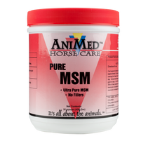 AniMed Pure MSM 16oz