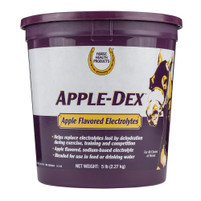 Apple-Dex Electrolytes