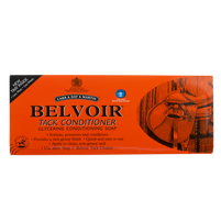 Belvoir Tack Conditioner Tray - 250G