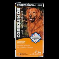 Cosequin DS Maximum Strength Professional