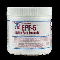 EPF-5 Equine Pain Formula 1Lb