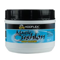 Magic Cushion 2 lb