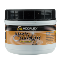 Hooflex Magic Cushion Xtreme 2lb