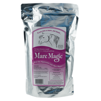 Mare Magic Calming Supplement 8 oz