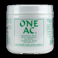One AC 200 gms