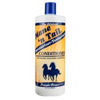 Mane 'n Tail Conditioner 32oz