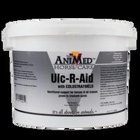 Ulc-R-Aid 4lb