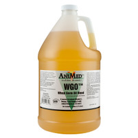 WGO Wheat Germ Oil Blend