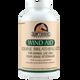 Wind Aid Equine Breathing Aid