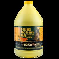 Fluid Action HA Liquid Gallon