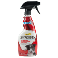 Showsheen Dog Detangler