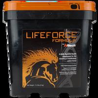 LIFEFORCE Formula 11 lbs (5kg)