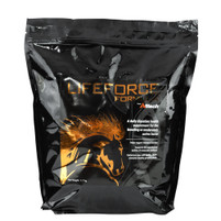 Lifeforce Formula 3.74 lbs (1.7 kg)
