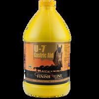 U-7 Gastric Aid Liquid 64 oz