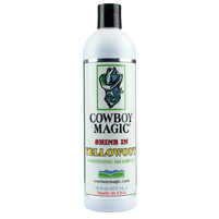 Cowboy Magic Shine In Yellow Out 16 oz