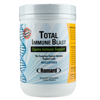 Total Immune Blast (30 Day Supply) 1.12 lbs