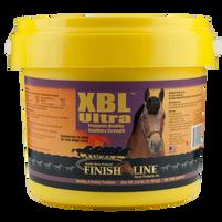 Finish Line XBL Ultra 2.6 lbs