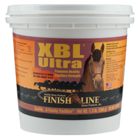 Finish Line XBL Ultra 1.3 lbs
