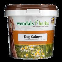 Wendals Herbs Dog Calmer