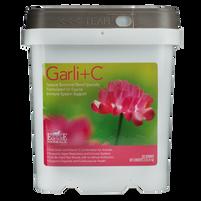 Garlic+C 2 lbs