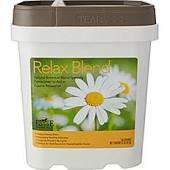 RelaxBlend 2 lb
