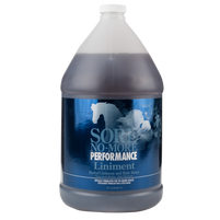 Sore No-More Performance Liniment Gallon