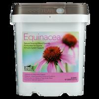 Equinacea for Horses 2 lb