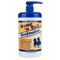 Mane N Tail Hoofmaker 32 oz w/ pump