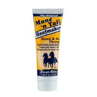 Mane n Tail Hoofmaker Hand and Nail Therapy 1 oz