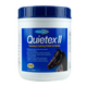 Quietex II Pellets 1.625 lbs