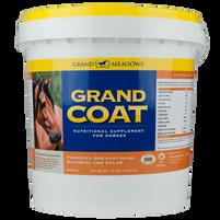 Grand Coat 10 lb