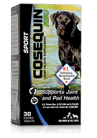 Cosequin®ASU Sport 30 CT