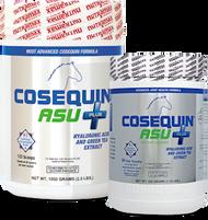 Cosequin®ASU Plus 525 gms