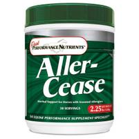 Aller Cease™ 2.25 lbs