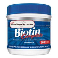 Biotin Complete® 5 lbs