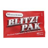 Blitz!® Pak