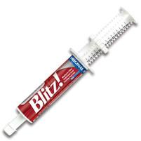Blitz!® Paste Original Formula
