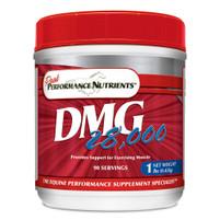 DMG 28000™ 1 lbs
